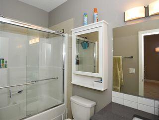 Photo 28: 105 10006 83 Avenue in Edmonton: Zone 15 Condo for sale : MLS®# E4241674