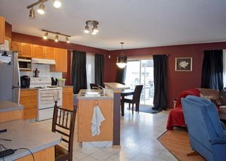 Photo 7: 48 CIMARRON MEADOWS Road: Okotoks House for sale : MLS®# C4174831
