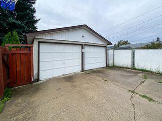 Photo 28: 7516 135A Avenue in Edmonton: Zone 02 House for sale : MLS®# E4261299