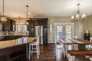 Photo 9: 62101 RR 421: Rural Bonnyville M.D. House for sale : MLS®# E4219844