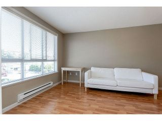 """Photo 5: 302 189 ONTARIO Place in Vancouver: Main Condo for sale in """"Mayfair"""" (Vancouver East)  : MLS®# V1132012"""