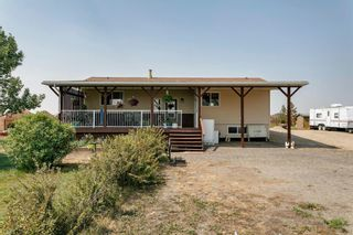 Photo 6: 183082 Range Road 264: Rural Vulcan County Detached for sale : MLS®# A1136426