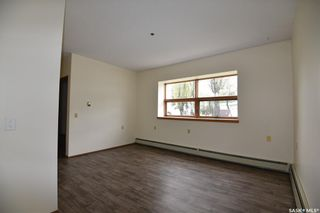 Photo 7: 102 102 Manor Drive in Nipawin: Residential for sale : MLS®# SK856376