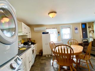 Photo 14: 5979 Highway 6 in Caribou River: 108-Rural Pictou County Residential for sale (Northern Region)  : MLS®# 202110670