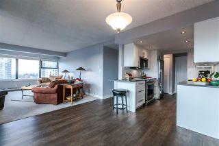 """Photo 6: 504 1515 EASTERN Avenue in North Vancouver: Central Lonsdale Condo for sale in """"EASTERN HOUSE"""" : MLS®# R2013404"""