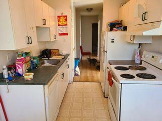 Photo 6: 302 9120 106 Avenue in Edmonton: Zone 13 Condo for sale : MLS®# E4249834