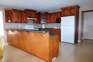 "Photo 5: 23654 BOULDER PL in Maple Ridge: Silver Valley House for sale in ""ROCK RIDGE"" : MLS®# V586938"