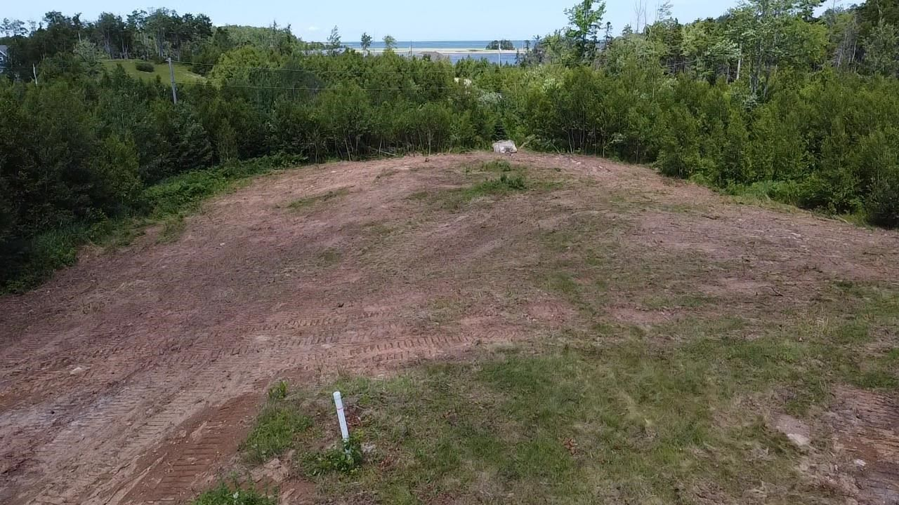 Main Photo: Lot 5 Rockfield Drive in Little Harbour: 108-Rural Pictou County Vacant Land for sale (Northern Region)  : MLS®# 202101780