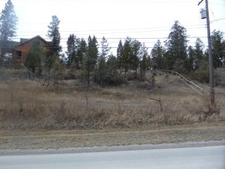 Photo 18: Lot 6 SWANSEA ROAD in Invermere: Vacant Land for sale : MLS®# 2457554