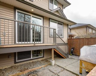 Photo 12: 104 4699 Muir Rd in : CV Courtenay East Row/Townhouse for sale (Comox Valley)  : MLS®# 870188
