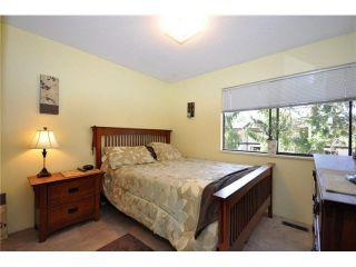 Photo 4: 19 11491 7TH AVENUE in : Steveston Village Townhouse for sale (Richmond)  : MLS®# V938970