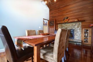 Photo 5: 16 MERCIER ROAD in Port Moody: North Shore Pt Moody House for sale : MLS®# R2170810