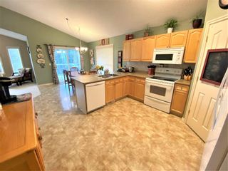 Photo 3: 59 LANGLEY Crescent: Spruce Grove House for sale : MLS®# E4263629