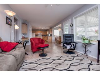 """Photo 11: 6248 190 Street in Surrey: Cloverdale BC House for sale in """"Cloverdale"""" (Cloverdale)  : MLS®# R2070810"""