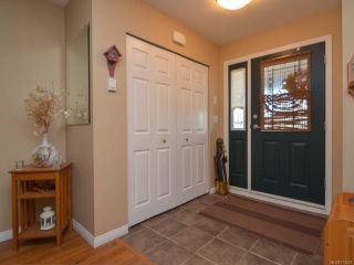 Photo 30: 1170 HORNBY PLACE in COURTENAY: CV Courtenay City House for sale (Comox Valley)  : MLS®# 773933