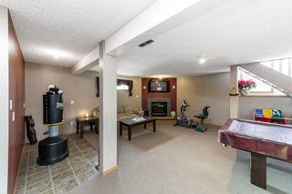 Photo 27: 69 Haviland Crescent: St. Albert House for sale : MLS®# E4227066