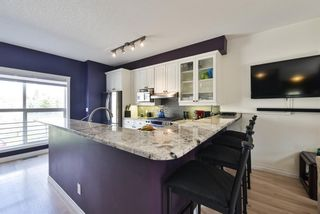 Photo 5: 2401 17 Street SW in Calgary: Bankview Row/Townhouse for sale : MLS®# A1106490