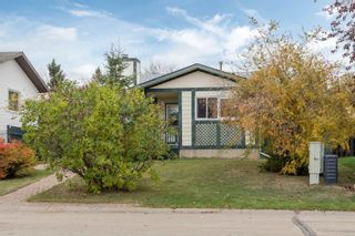 Main Photo: 10110 90 Street: Morinville House for sale : MLS®# E4265519