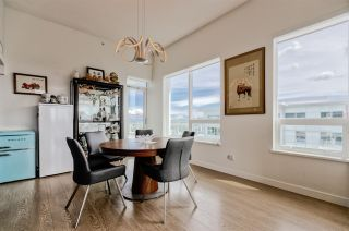 """Photo 7: 1901 3131 KETCHESON Road in Richmond: West Cambie Condo for sale in """"CONCORD GARDENS"""" : MLS®# R2594602"""