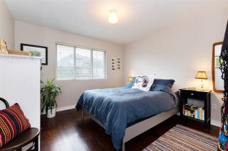 Photo 7: 5015 ST. CATHERINES Street in Vancouver: Fraser VE House for sale (Vancouver East)  : MLS®# R2534802