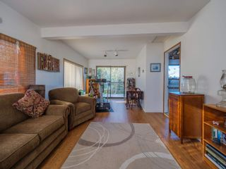 Photo 7: 4460 MCLINTOCK Road in Madeira Park: Pender Harbour Egmont House for sale (Sunshine Coast)  : MLS®# R2625189