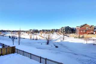 Photo 23: 5735 KEEPING Crescent in Edmonton: Zone 56 House for sale : MLS®# E4229771