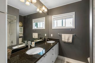 Photo 11: 1138 CHARLAND Avenue in Coquitlam: Central Coquitlam House for sale : MLS®# R2604391