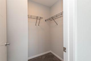 Photo 19: 9232 224 Street in Edmonton: Zone 58 House for sale : MLS®# E4240128