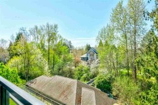 Photo 21: 310 20062 FRASER HIGHWAY in Langley: Langley City Condo for sale : MLS®# R2566934