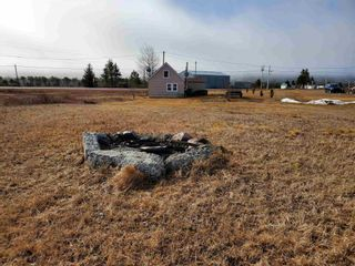Photo 18: 4141 Highway 209 in Advocate: 102S-South Of Hwy 104, Parrsboro and area Residential for sale (Northern Region)  : MLS®# 202109184