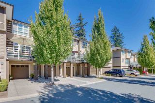 """Photo 3: 62 15405 31 Avenue in Surrey: Grandview Surrey Townhouse for sale in """"NUVO2"""" (South Surrey White Rock)  : MLS®# R2492810"""