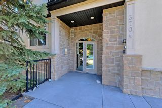 Photo 2: 301 3704 15A Street SW in Calgary: Altadore Apartment for sale : MLS®# A1153007