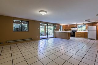 Photo 85: 7190 Royal Dr in : Na Upper Lantzville House for sale (Nanaimo)  : MLS®# 879124