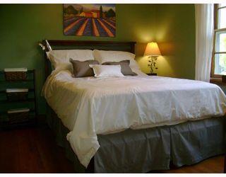 Photo 5: 406 SACKVILLE Street in WINNIPEG: St James Residential for sale (West Winnipeg)  : MLS®# 2818045