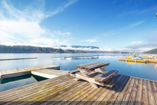 Photo 63: 7308 Lakefront Dr in : Du Lake Cowichan House for sale (Duncan)  : MLS®# 868947