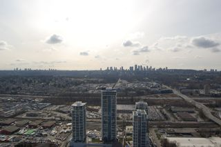 Photo 7: # 4303 - 4650 Brentwood Boulevard in Burnaby: Brentwood Park Condo for sale (Burnaby North)