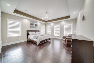 Photo 16: 2806 WHEATON Drive in Edmonton: Zone 56 House for sale : MLS®# E4266465
