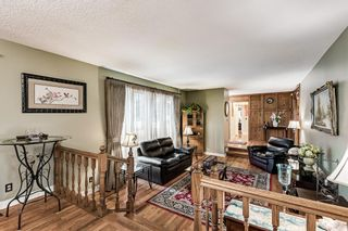 Photo 9: 48 Wolf Drive in Rural Rocky View County: Rural Rocky View MD Detached for sale : MLS®# A1110132