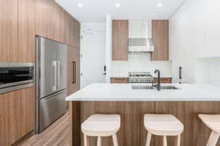 Photo 4: 206 288 W KING EDWARD Avenue in Vancouver: Cambie Condo for sale (Vancouver West)  : MLS®# R2624445
