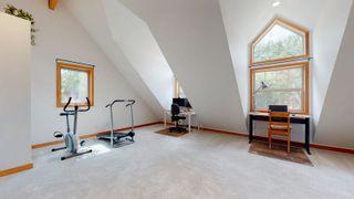 Photo 27: 3 MUSKOKA Street: Devon House for sale : MLS®# E4260009