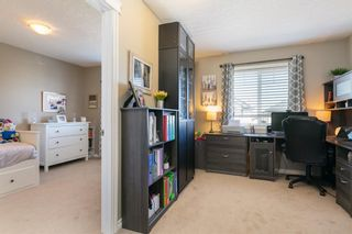 Photo 17: 87 Everhollow Crescent SW in Calgary: Evergreen Detached for sale : MLS®# A1093373