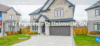 Photo 36: Highway 7 & Warden Ave in : Unionville Freehold for sale (Markham)  : MLS®# N4946807