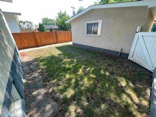 Photo 36: 6203 84 Avenue in Edmonton: Zone 18 House Half Duplex for sale : MLS®# E4253105