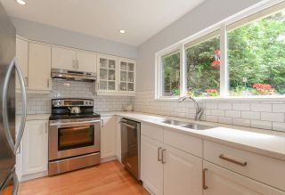 Photo 11: 10860 ALTONA Place in Richmond: McNair House for sale : MLS®# R2490276