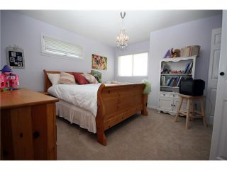 """Photo 8: 1711 SPYGLASS in Tsawwassen: Cliff Drive House for sale in """"IMPERIAL VILLAGE"""" : MLS®# V894893"""