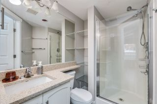 """Photo 15: 104 2437 WELCHER Avenue in Port Coquitlam: Central Pt Coquitlam Condo for sale in """"Stirling Classic"""" : MLS®# R2514766"""