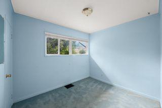Photo 10: 1738 Davie St in : Vi Jubilee House for sale (Victoria)  : MLS®# 885209