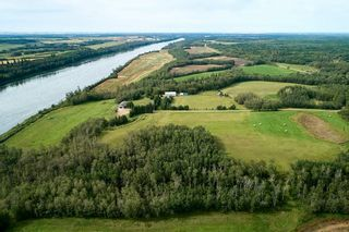 Photo 42: 57223 RGE RD 203: Rural Sturgeon County House for sale : MLS®# E4225400