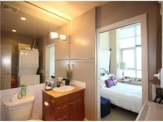 Photo 8: 1255 1483 E KING EDWARD Avenue in Vancouver: Knight Condo for sale (Vancouver East)  : MLS®# V1125208