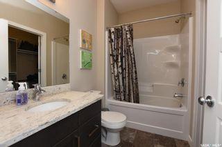 Photo 25: 5046 Snowbirds Crescent in Regina: Harbour Landing Residential for sale : MLS®# SK734818